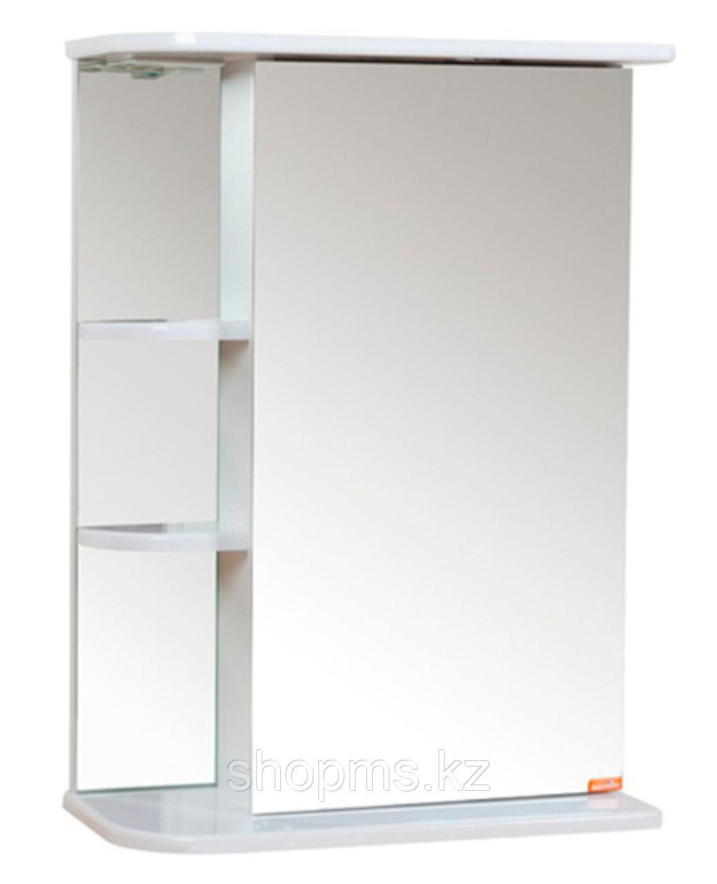 """Зеркало SANITA Самара """"Вега-02"""" 50"""