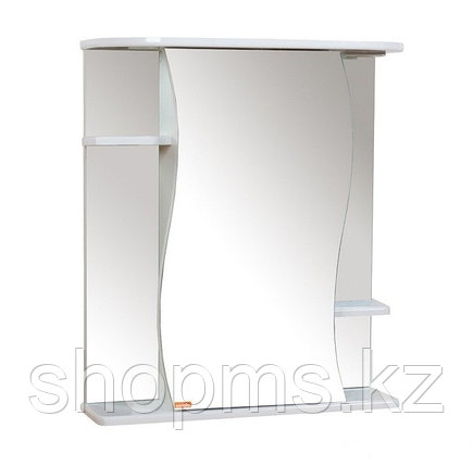 "Зеркало SANITA Самара ""Лира 60"", фото 2"