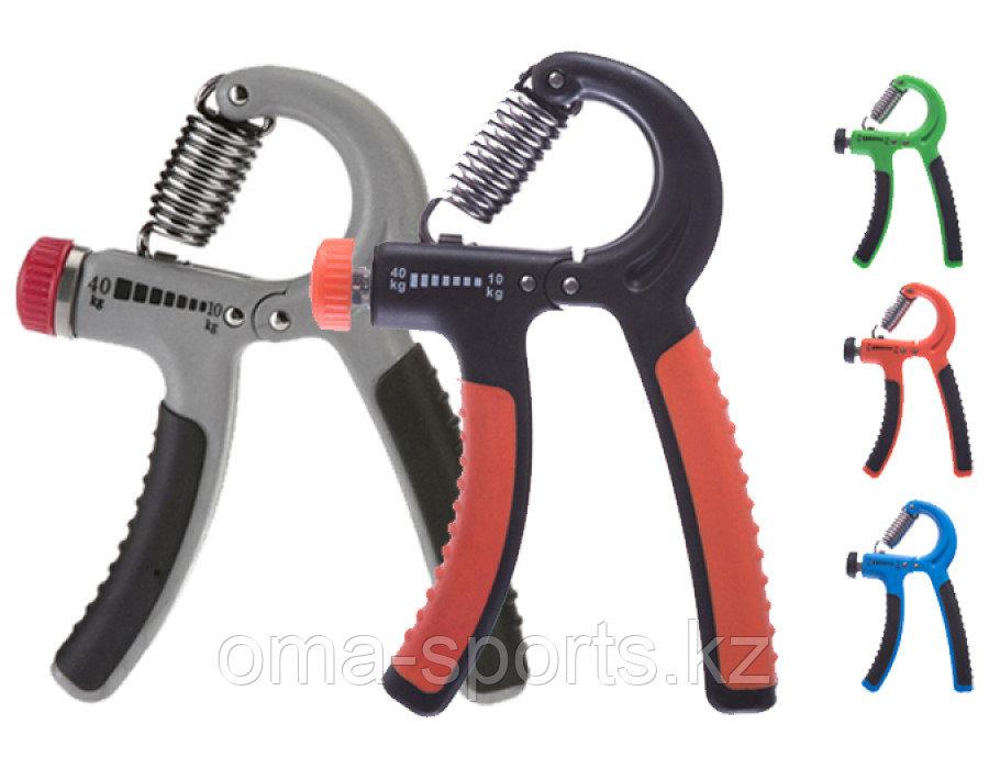 Эспандер ножницы пластиковая ручка JTN-614