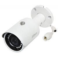 Видеокамера Dahua  IPC-HFW1230SP-0280B