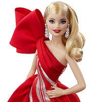 "Barbie: Кукла Барби ""Праздничная"""