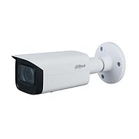 Видеокамера  Dahua  IPC-HFW1431T1P-ZS