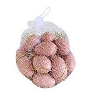 Яйцо Муляж (куриное) 20шт