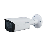 Видеокамера Dahua IPC-HFW1230T1P-ZS
