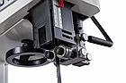 JET JWBS-15-M ленточнопильный станок 230 В, фото 3