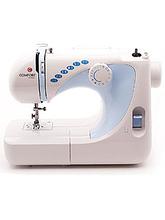Швейная машинка COMFORT 300 12строчек,17операций,реверс