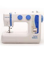Швейная машинка COMFORT 33 24операции,петля-п/автомат,реверс