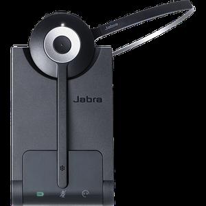 Беспроводная гарнитура Jabra PRO 930 Mono (UC)