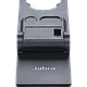 Беспроводная гарнитура Jabra PRO 930 Mono (UC), фото 3