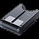 Беспроводная гарнитура Jabra PRO 930 Mono (SfB), фото 2