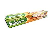 Пергамент Falcon, 45см*75м