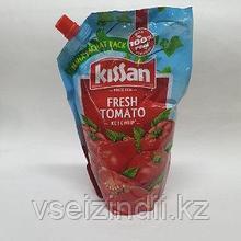 Кетчуп Kissan, 950 гр.