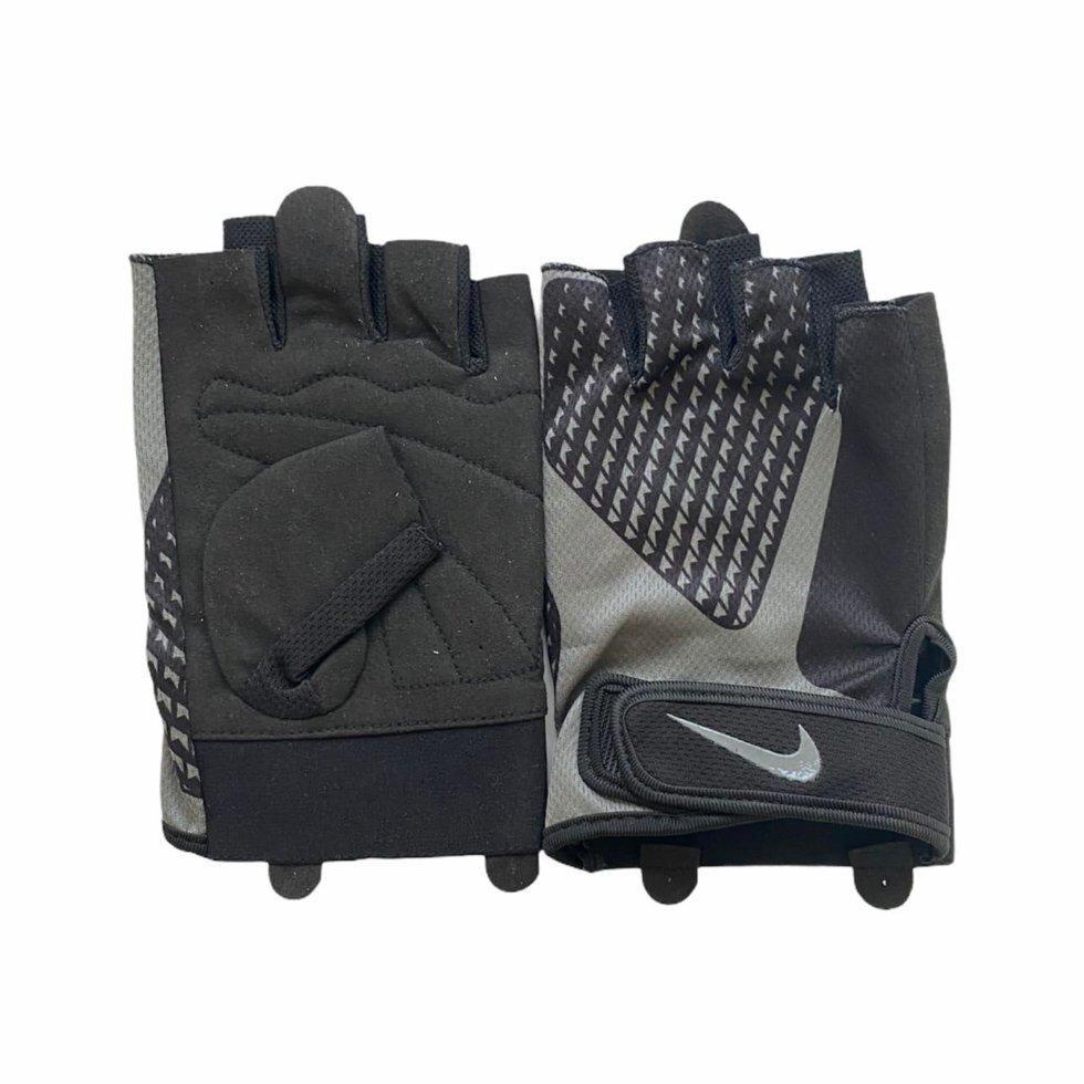 Перчатки для фитнеса Nice