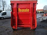 Измельчитель соломы Teagle Tomahawk 8150, фото 8