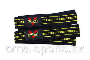 Ремень штангиста на кист VALEO
