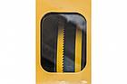 JET PM1800B ленточнопильный станок 400 В, фото 7