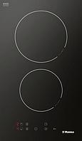 Встраиваемая стеклокерамическая поверхность Hansa BHC36106