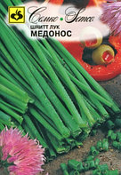 Семена шнитт лука Медонос (Нидерланды)