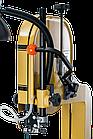 Powermatic PWBS-14CS Ленточнопильный станок, фото 2