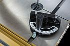 Powermatic PWBS-14CS Ленточнопильный станок, фото 4