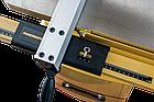 Powermatic PWBS-14CS Ленточнопильный станок, фото 7