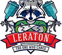 Leraton -  Российский производ...