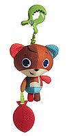 "Игрушка-подвеска ""Медвежонок"" (Tiny Love, Израиль)"