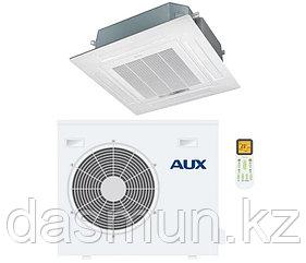 Кондиционер кассетный AUX ALCA-H24/4R1