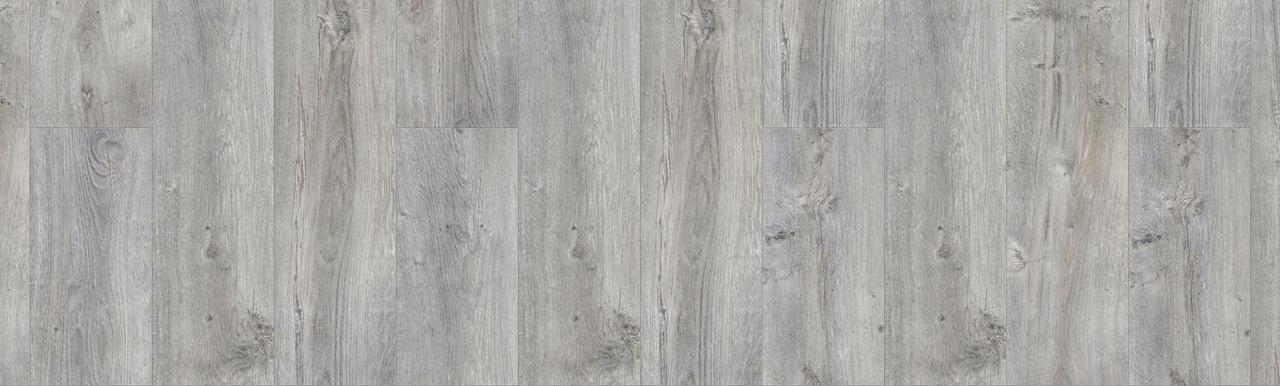 Ламинат ESTETICA - Oak Effect light grey / Дуб Эффект светло-серый