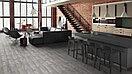 Ламинат ESTETICA - Oak Effect light grey / Дуб Эффект светло-серый, фото 2
