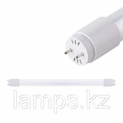 Светодиодная лампа TUBE-60 9W T8 6400К 60см, фото 2