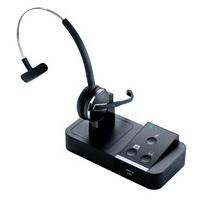 Беспроводная гарнитура Jabra PRO 9450 Flex Mono