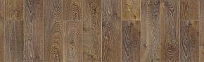 Ламинат ESTETICA - Oak Natur brown / Дуб Натур коричневый