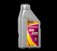 Сухое трансмиссионное масло с двойным сцеплением Secdonic DCTF