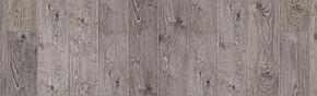 Ламинат ESTETICA - Oak Natur grey / Дуб Натур серый