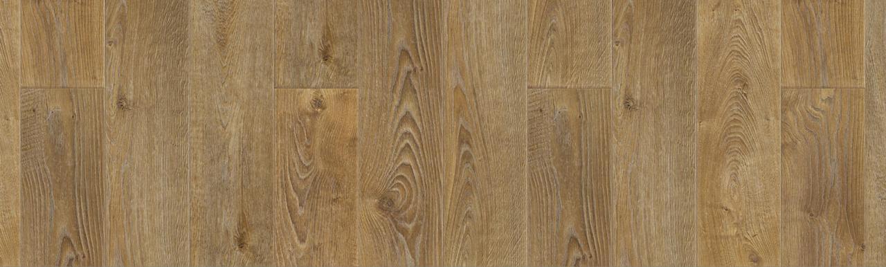 Ламинат ESTETICA - Oak Natur light brown / Дуб Натур светло-коричневый