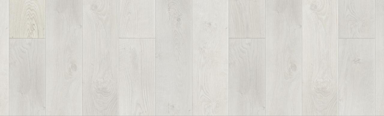 Ламинат ESTETICA - Oak Natur white / Дуб Натур белый