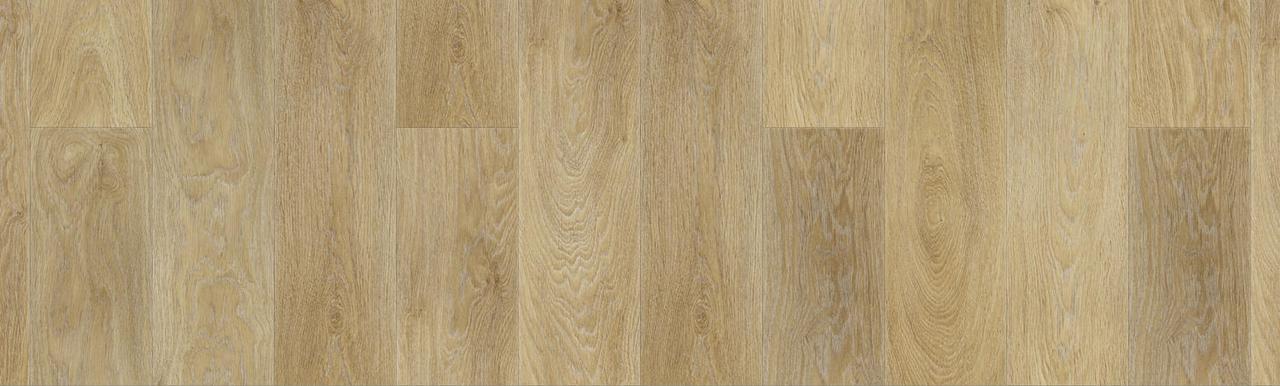 Ламинат ESTETICA - Oak Select beige / Дуб Селект бежевый