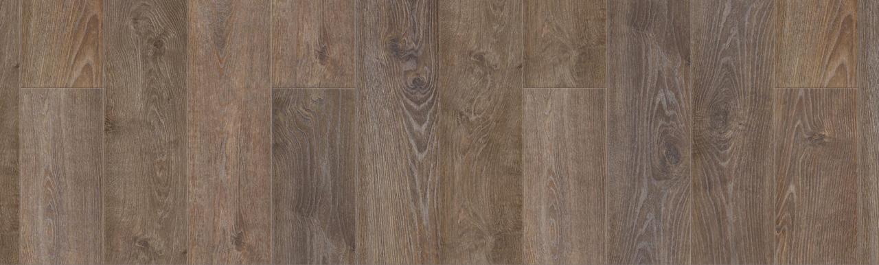 Ламинат ESTETICA - Oak Select dark brown / Дуб Селект тёмно-коричневый