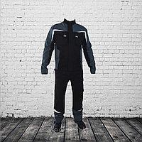 Костюм ЛЕГИОН, Х/Б, куртка + брюки, лето