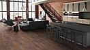Ламинат ESTETICA - Oak Select dark brown / Дуб Селект тёмно-коричневый, фото 2