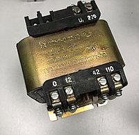 Трансформаторы серии ОСМ1 0,25кВА 220/ 110-42-12