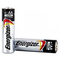Батарейка пальчиковая Energizer Max АА (штучно)