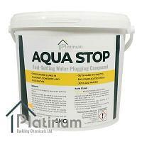 Premix Aqua Stop