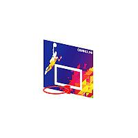 Щит баскетбольный СО 2.70.01