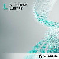Autodesk Lustre