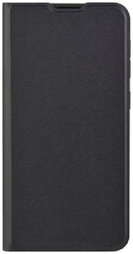 Чехол-книжка Red Line Book Cover для Samsung Galaxy A01 (SM-A015F) (черный)(006734)