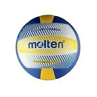 Мяч Molten пляжный