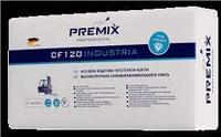 Premix CF 120 Industria