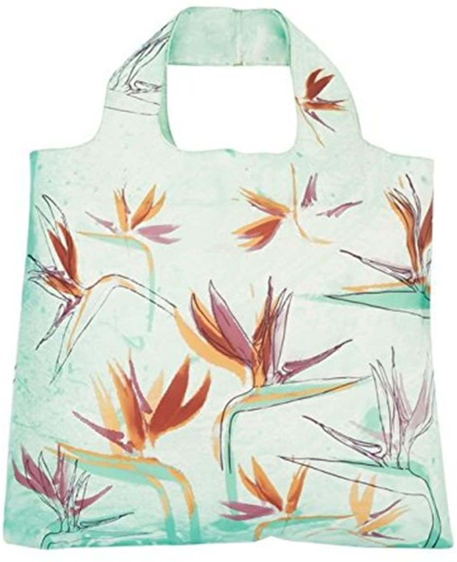 Женская модная сумочка авоська. Havana. Envirosax